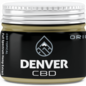 Denver CBD 300 mg Original Salve