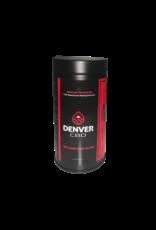 Denver CBD Digestion Loose Leaf Tea Blend - 6mg per serving