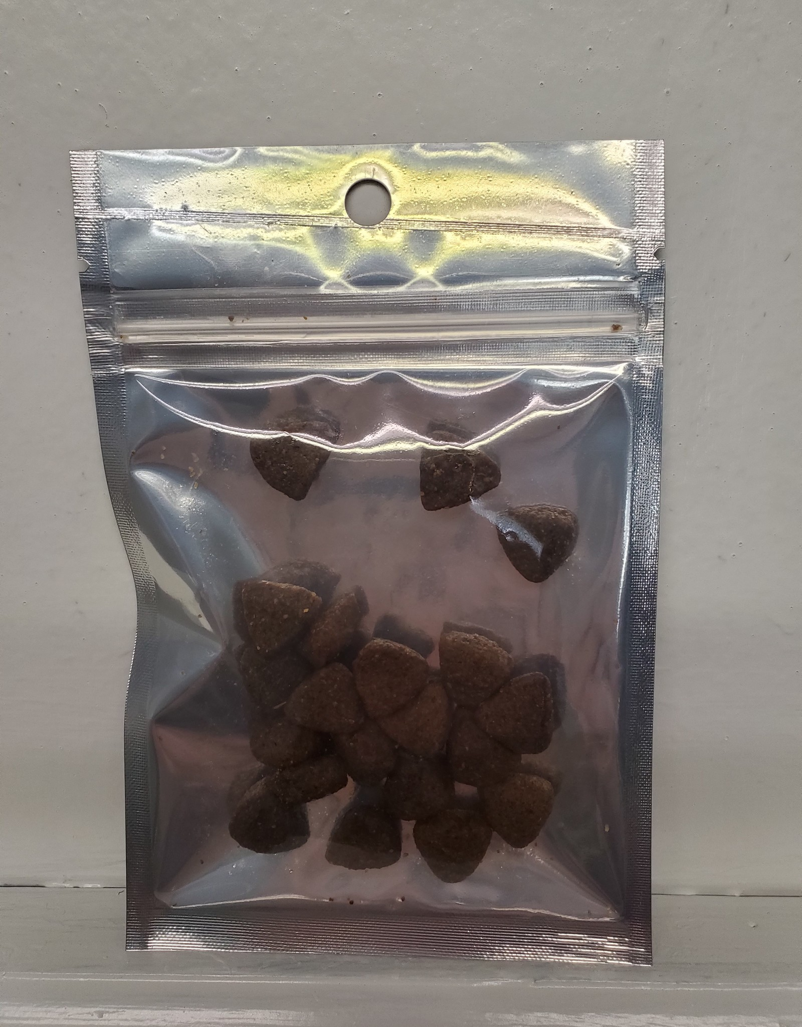 Denver CBD Small Pet Treats - 300 MG