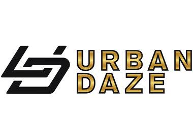 Urban Daze