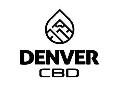 Denver CBD