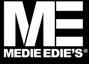 Medie Edie's