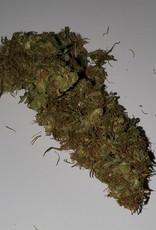 Hometown Greens Purpler Melon Hemp Flower - Single Pre-Rolls (0.8g)