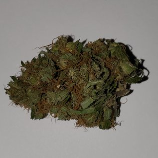 Hometown Greens Purple Melon Hemp Flower -14g