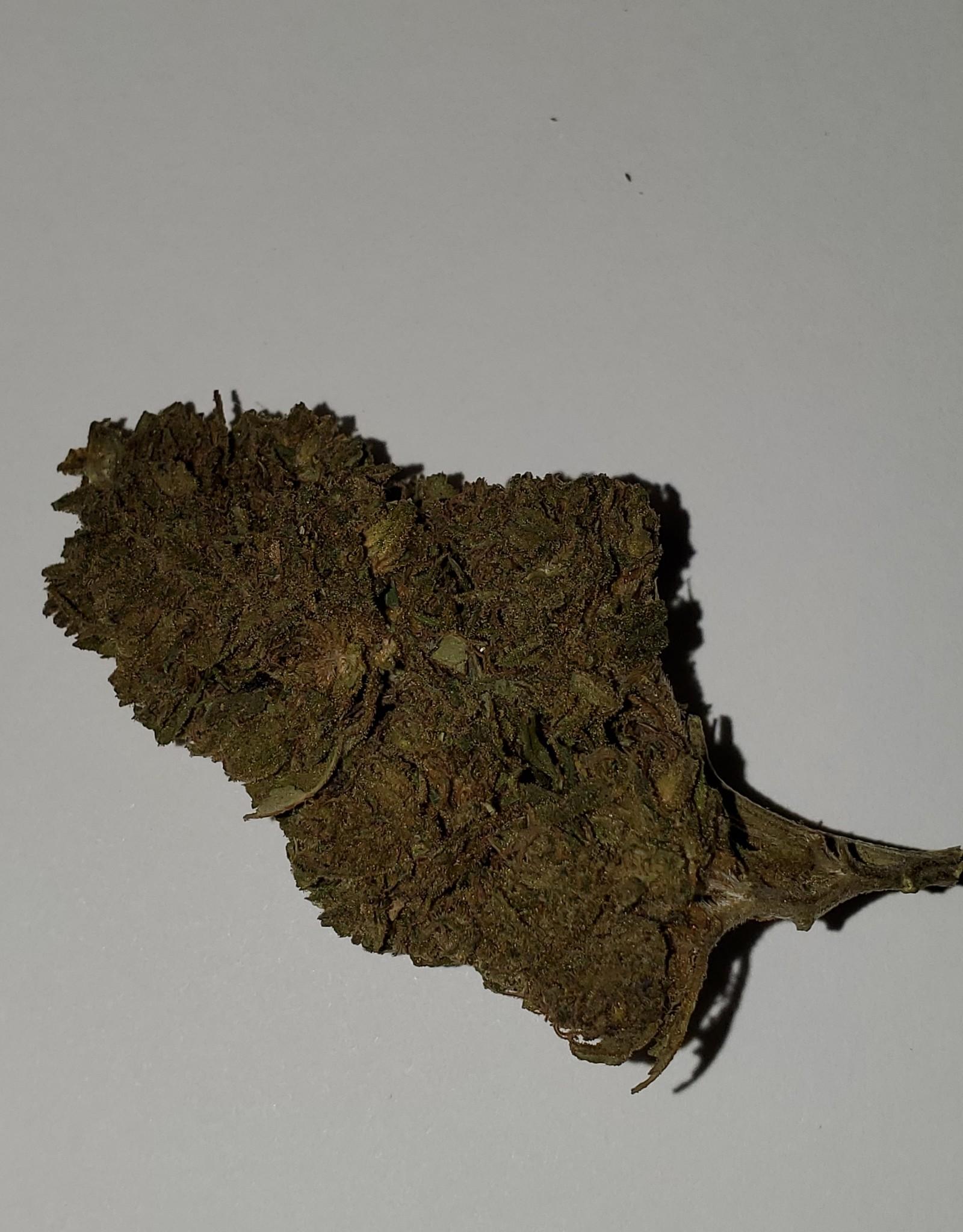 Hometown Greens T2 (Stormy Daniels) Hemp Flower - Single Pre-Roll (0.8g)