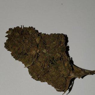 Hometown Greens T2 (Stormy Daniels) Hemp Flower - 3.5g