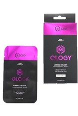 [M]ology AWAKE-OLOGY Transdermal Patch (5-Pack)