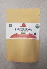 Hometown Greens Wu 5 Hemp Flower - 7g
