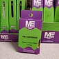 Medie Edie's Super Lemon Haze CBD Vape Cartridge - 225mg - 1ml