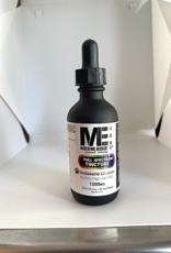 Medie Edie's Medie Edie's 60ml  Full Spectrum Pet Tincture Rotisserie Chicken - 25mg.1500mg