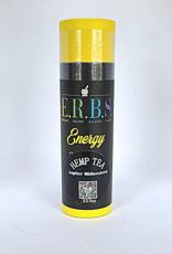ERBS ERBS .353 oz Hemp Energy Tea Jupiter Midwestern