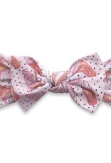 Printed Knot