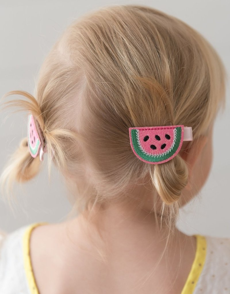 Baby Bling Clips