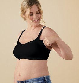 Bravado Designs Invisible Nursing Bra