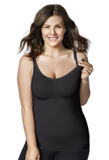 Bravado Designs Body Silk Cami