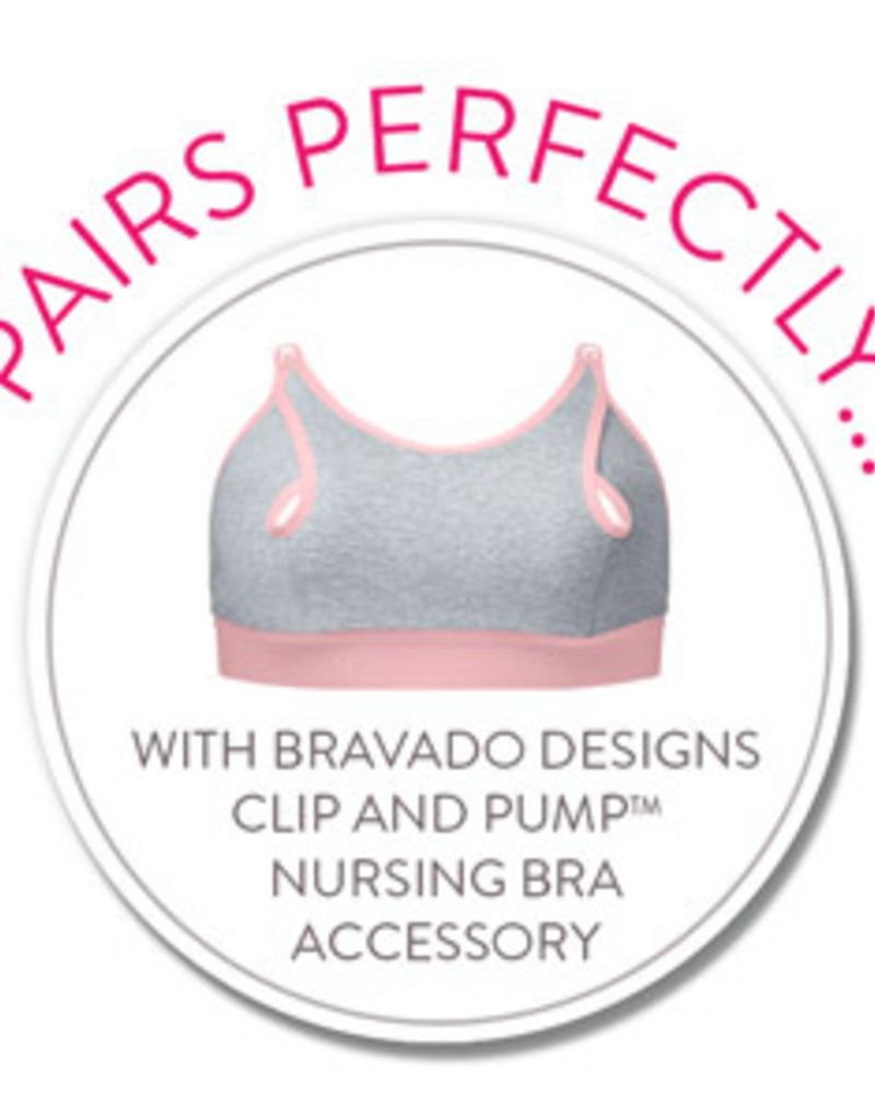 Bravado Designs Body Silk Yoga