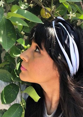 Bumblito Adult Headband