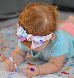 Bumblito Baby Headband