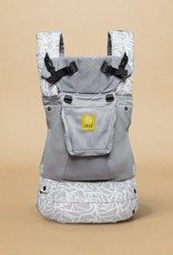 Lillebaby Complete Airflow