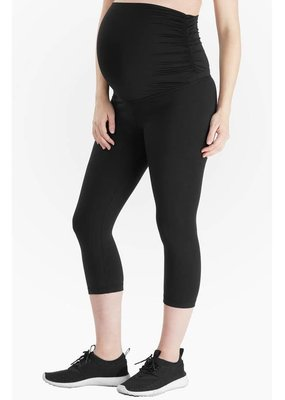 Belly Bandit Essential Capri