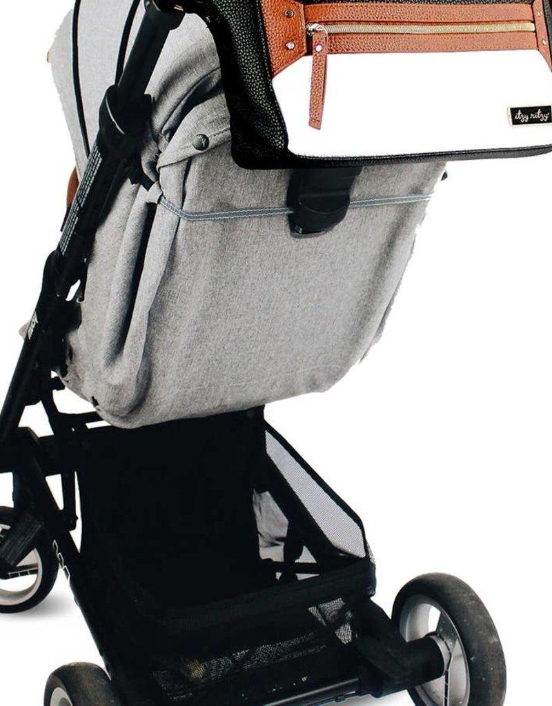 Itzy Ritzy Stroller Caddy
