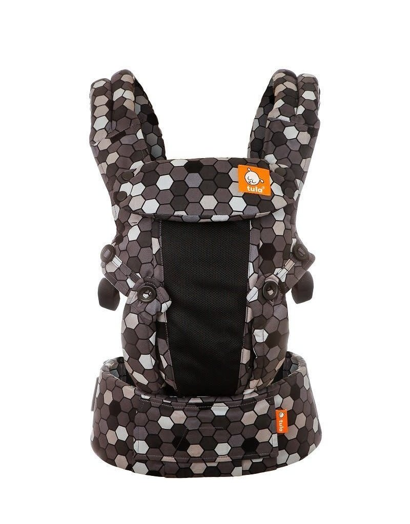 Baby Tula Explore Baby Carrier - Baby Tula