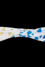 Bumblito Adult Headband