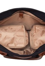 Sarah Wells Abby Pump Bag