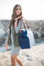 Sarah Wells Abby Pump Bag