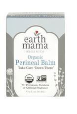 Earth Mama Organics Perineal Balm - 2 oz