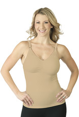 Rumina Seamless Pump and Nurse Cami