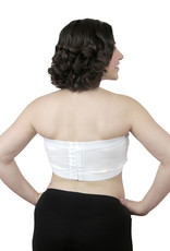 Rumina Strapless Nursing and Pumping Bra