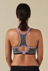 Bravado Designs Body Silk Seamless Rhythm Nursing Bra