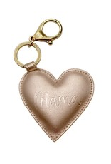 Itzy Ritzy Mama Heart Diaper Bag Charm