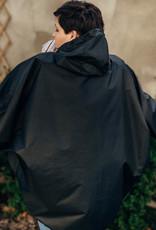 Lenny Lamb Babywearing Raincoat