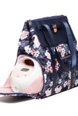 Sarah Wells Marie Pump Bag