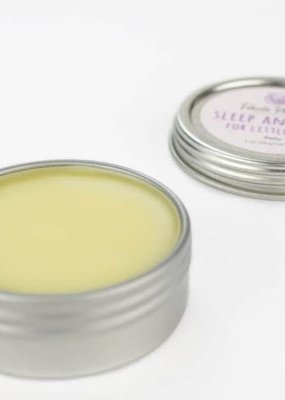 Sleep and Rest for Little Ones 1oz