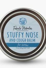 Fabula Nebulae Stuffy Nose for Little Ones 1oz