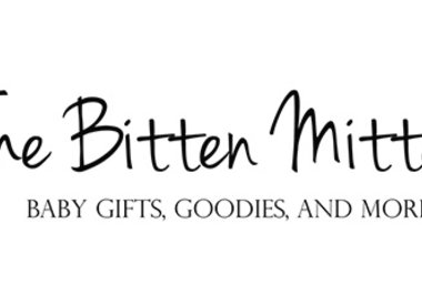 The Bitten Mitten