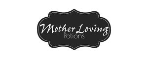 Mother Loving Potions