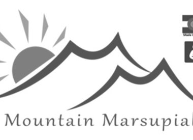 Mountain Marsupial