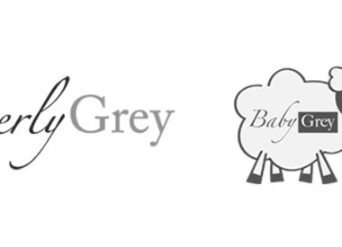 Everly Grey