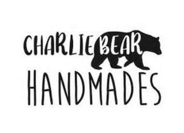 Charliebear Handmades