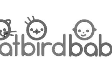 Catbirdbaby