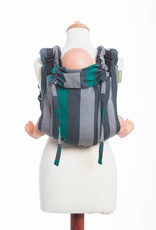 Lenny Lamb Onbuhimo Toddler Size