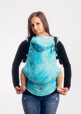 Lenny Lamb Toddler Carrier