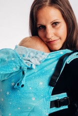Lenny Lamb Lenny Lamb LennyGo Toddler Carrier Buckle Baby Carrier