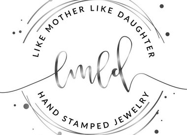 Like Mother Like Daughter Jewelry