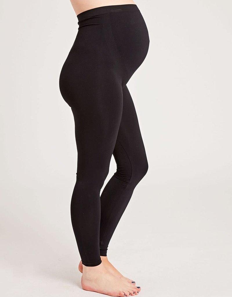 JoJo Maman Bebe Supersoft Leggings