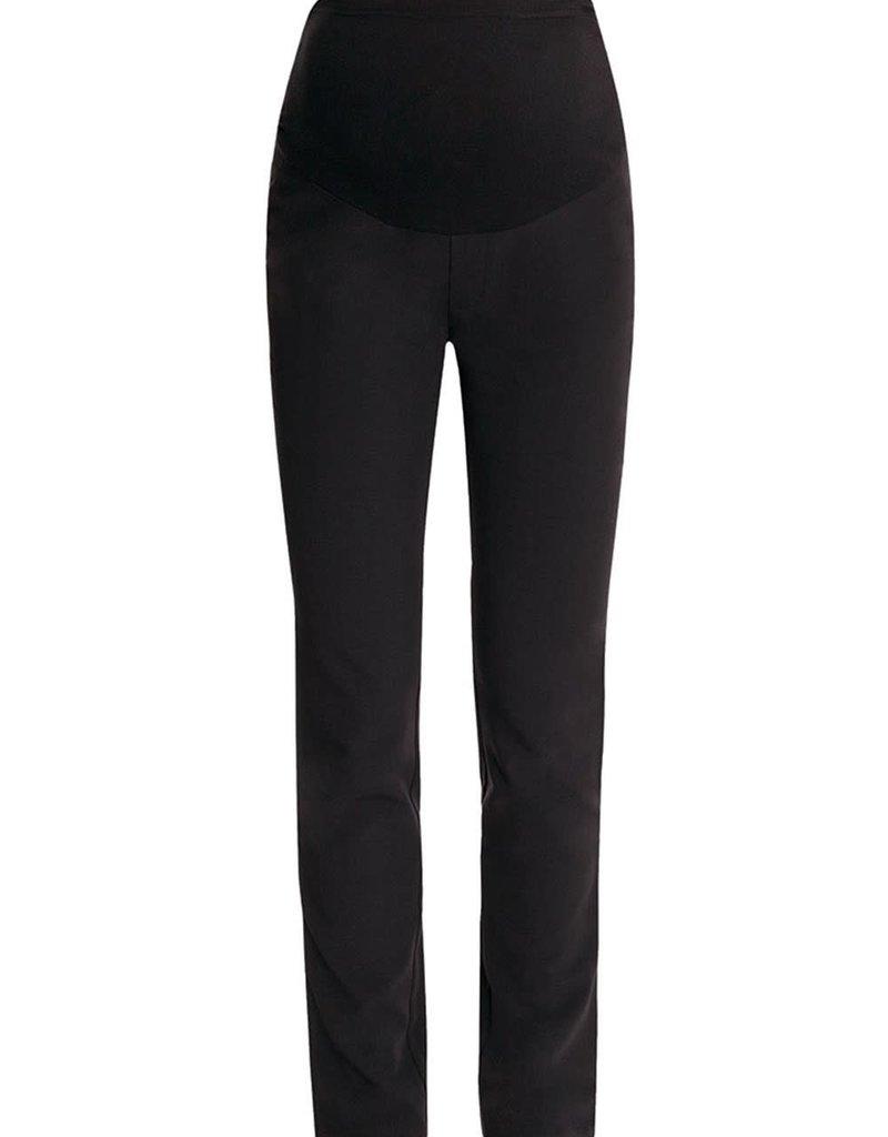 JoJo Maman Bebe Tailored Straight Leg Trousers